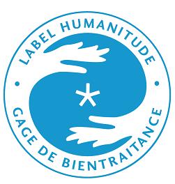 Logo-label-Humanitude